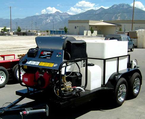steamer-equipment